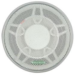 """WEST MARINE Pro Series 6 1/2"""" 2-Way Waterproof Stereo Speakers"""