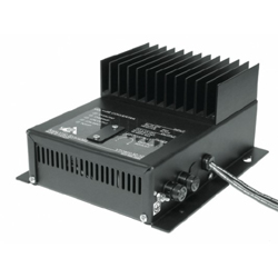 VTC300/600 DC/DC Step Down Voltage Converters