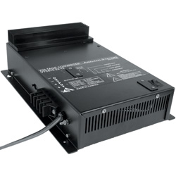 VTC 315/615 DC/DC Voltage Converters