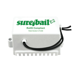 Sure Bail E2 Float Switch