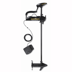 PowerDrive V2 Freshwater Bow-Mount Trolling Motors