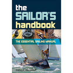 The Sailor's Handbook