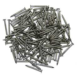 Stainless-Steel Dock Nails