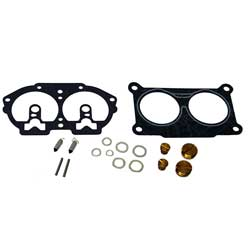 Carburetor Kit for Yamaha Outboard Motors