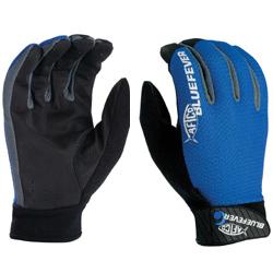Aftco Bluefever Utility Glove, SM