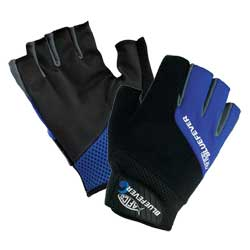 Bluefever Short Pump Glove