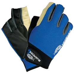 Bluefever Short Pump Long Range Glove
