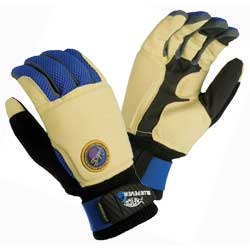 Bluefever Wire Max Glove