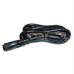 NMEA 0183 Cable (replacement)