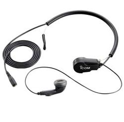 ICOM HS97 Headset