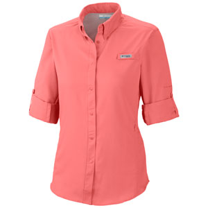 Girls clothing stores   Columbia womens clothes