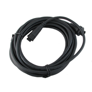 10M RayMic Extension Cable