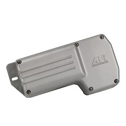 AFI 1.5 Heavy Duty Wiper Motor, 110 Sweep Angle