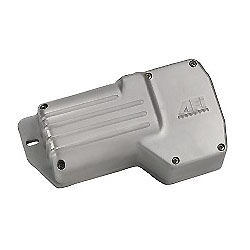 2.5 Heavy Duty Wiper Motor
