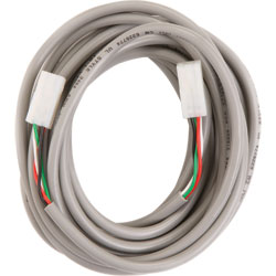 Quick Connect Cables for Additional LPG Gas Detection Sensors