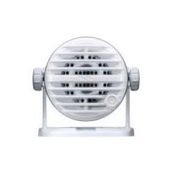 Standard Horizon White Intercom speaker VLH-3000 Sale $57.99 SKU: 9457458 ID# MLS-300i White UPC# 788026103904 :