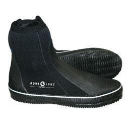 U.s. Divers Comfo Sport Boot, 6