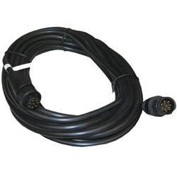 COMMANDMIC III 20' Extension Cable