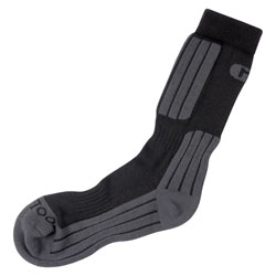 Heavyweight Technical Socks