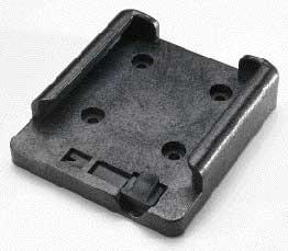 Cannon (A) Tab Lock Base
