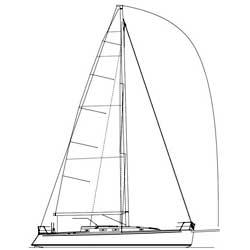 J130 Custom Rigging