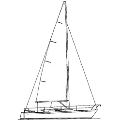 J29 Custom Rigging