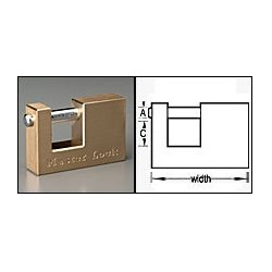 Master Lock Brass Trailer Coupler Lock Sale $12.99 SKU: 4533782 ID# 605DAT UPC# 71649015137 :