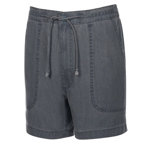 Men's Original Deck Shorts