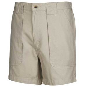 Men's Original Beer Can Island® Shorts