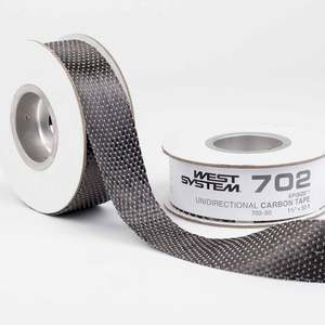 Episize™ Unidirectional Carbon Tape