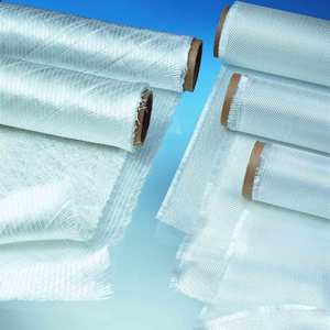 Episize™ Glass Fabrics