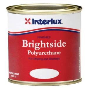Brightside® Boottop & Striping Enamel