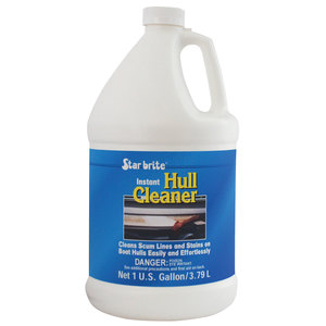 Star Brite Instant Hull Cleaner