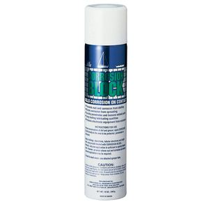 Anti-Corrosion Spray