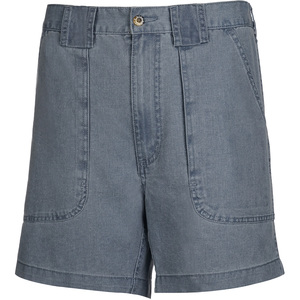 Men's Original Beer Can Island® Shorts, Extended Sizes