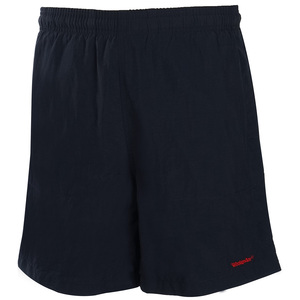 Men's Bay Breeze Swim Trunks
