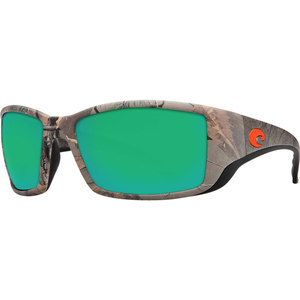 Men's Blackfin Sunglasses