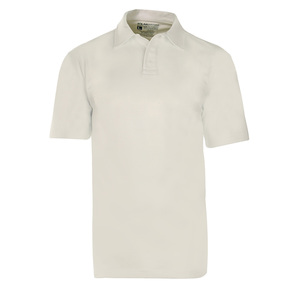Men's Spectrum Polo™