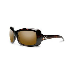 Women's Georgia Sunglasses with Polarized Lenses