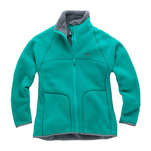 Women's i4 Polar Fleece Jacket