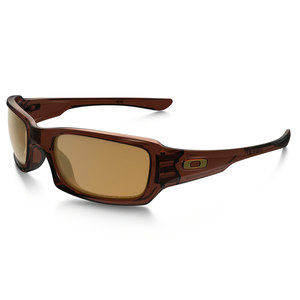 Fives Squared™ Polarized Sunglasses