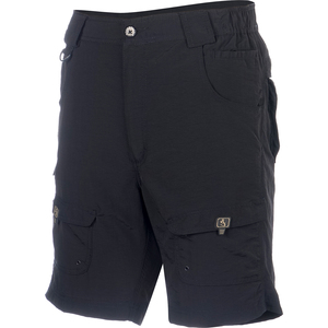 Men's Barrier Reef Shorts