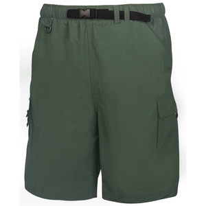 Men's River Guide Trunks
