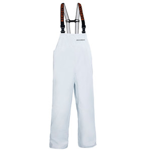 Men's Petrus 116 Bib Pants