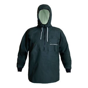 Men's Petrus 762 Hooded Waterproof Shirt