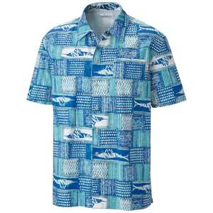 Men's PFG Trollers Best™ Shirt