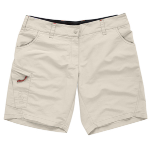 Women's UV Tec Shorts