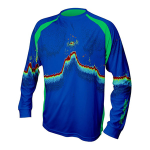 Men's VaporTek Long-Sleeved Tee