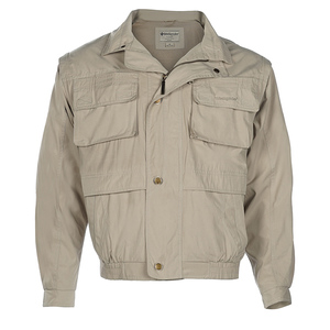 Men's Survivor Jacket