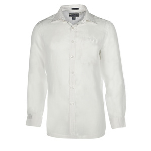 Men's Pavilion Long-Sleeve Shirt